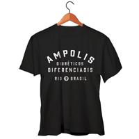 a0fe86be1 fabrica de camisetas rj; confecção de camisetas; estamparia ...