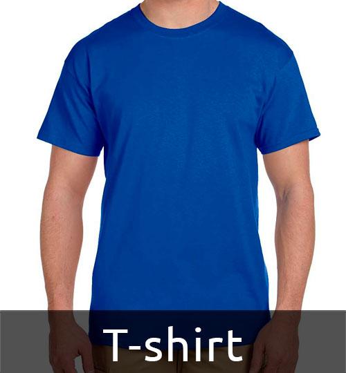 1b9aa1e61 Confecção de Camisas personalizadas RJ - Estampa Rio