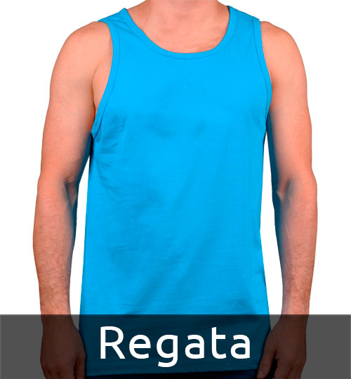 f627635d7 Camisas personalizadas RJ; Regatas personalizada RJ ...