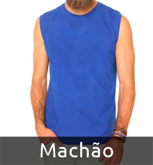 8af33d209 Camisas personalizadas RJ; Regatas personalizada RJ; Machão personalizados  RJ ...