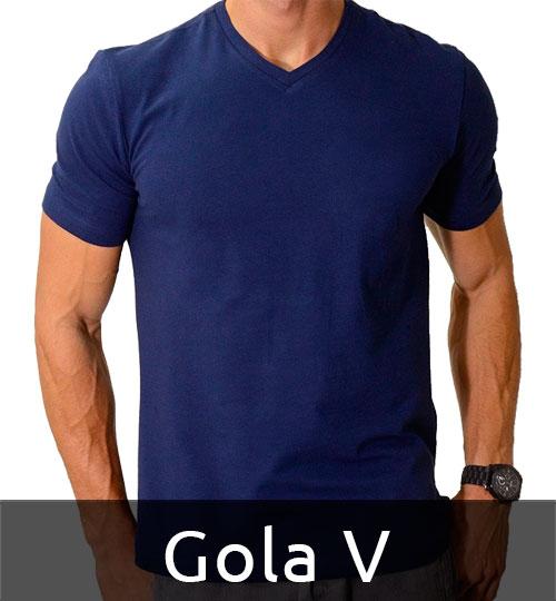 0cc8f4ff8 Camisas personalizadas RJ; Regatas personalizada RJ; Machão personalizados  RJ; Gola V Personalizada RJ ...