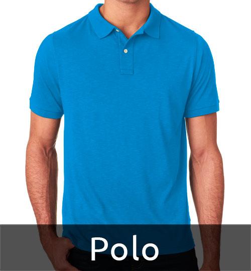 Confecção de Camisas personalizadas RJ - Estampa Rio 4c3524ca03a