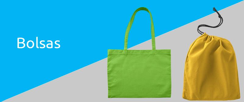 a1501458d confecção de bonés personalizados RJ; confecção de bolsas personalizadas RJ