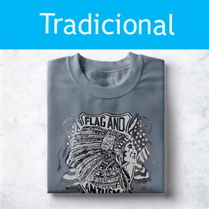 91646ff7c Camisas personalizadas RJ  100{282990c8acc8611c3b68848d60c4d400f1c585a654669b8432f696b9a059090d}  algodão