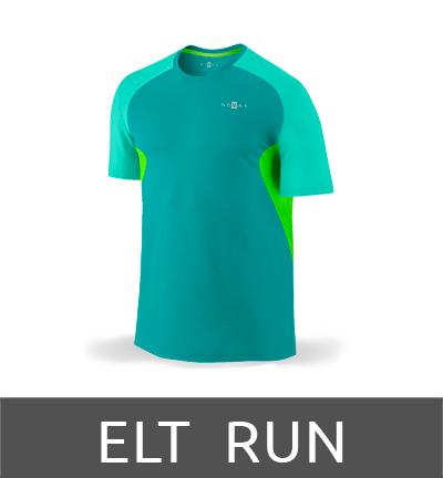 af8f97f81f0ec Camisetas Dry Fit personalizadas com tecnologia UV - Estampa Rio